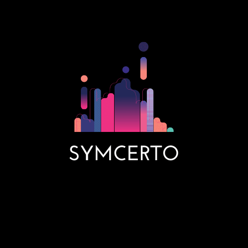 Symcerto: a Final Project